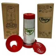 Tapioqueira Tapy