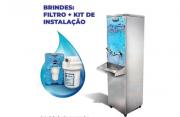 Bebedouro Industrial 20 Litros