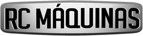 RC Maquinas