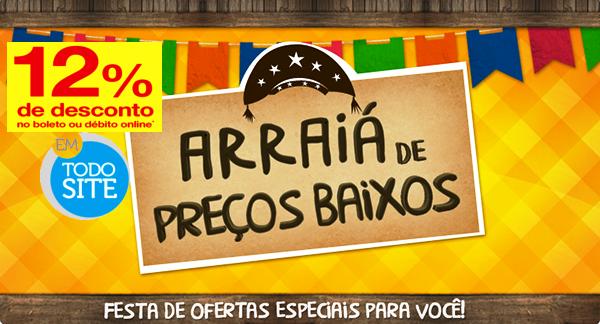 arraia.png