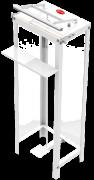 SELADORA DISPARO PEDAL 30 cm SULPACK SP