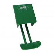 Torneira Completa Refresqueira BBS 1-2 IBBL